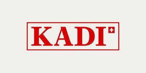 Client-logo-kadi.jpg