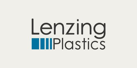 Client-logo-lenzing-plastics.jpg