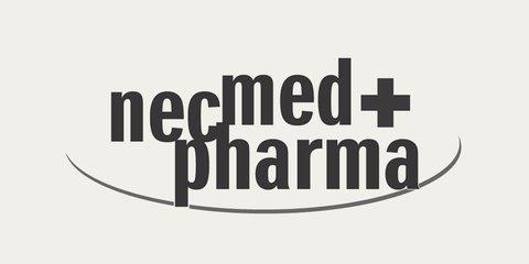 Client-logo-nec-med-pharma.jpg