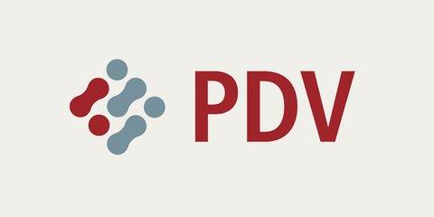 Client-logo-pdv.jpg
