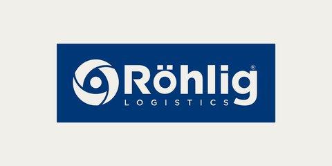 Client-logo-rohlig.jpg