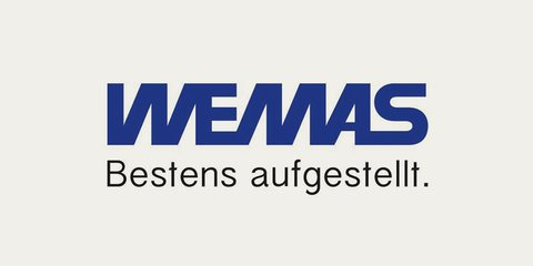 Client-logo-wemas.jpg