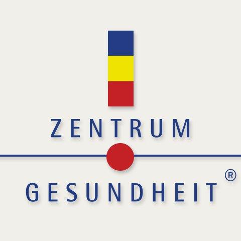 Client-logo-zentrum-gesundheit.jpg