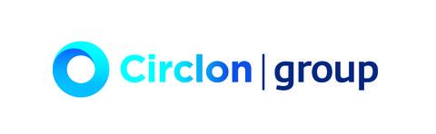 Logo_Circlon-group_cmyk.jpg