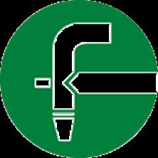Dr.Födisch.png